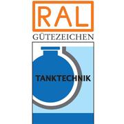 ral-tanktechnik