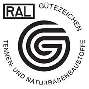 ral-tennen-und-naturrasenbaustoffe