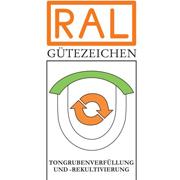 ral-tongrubenverfuellung