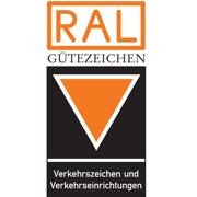 ral-verkehrszeichen-und-verkehrseinrichtungen