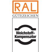 ral-weichstoffkompensator