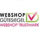webshop-80x80