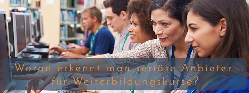 Urheber : Cathy Yeulet Foto von 123rf.de