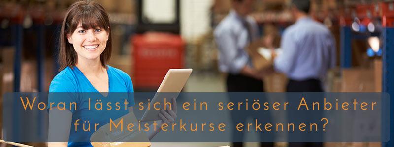 Foto von 123rf.de