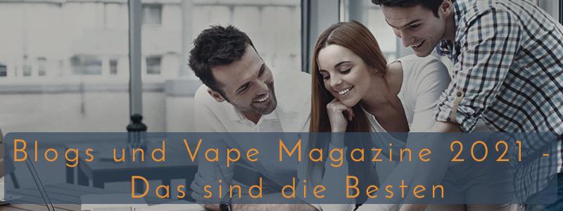 Blogs-vapes-magazine-kundentest